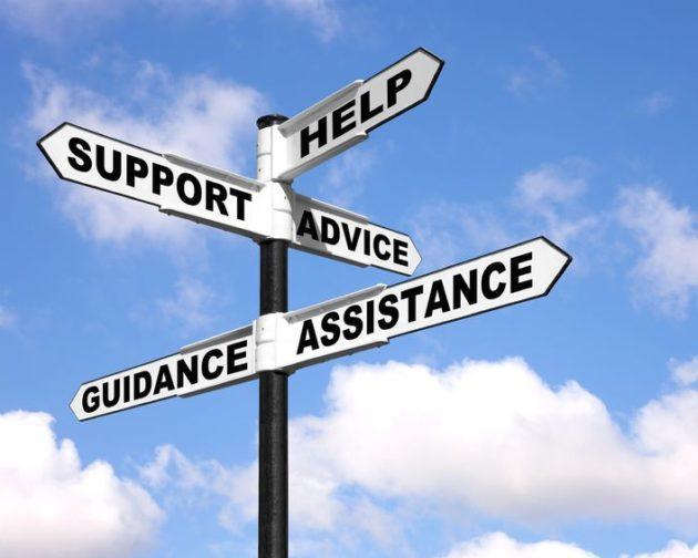 Guidance for Amazon Employees