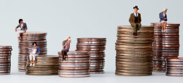 Financial Ribbernecking - how do you stack up?