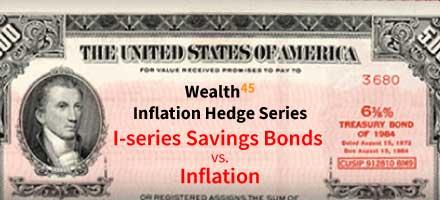 Old Treasury Bond